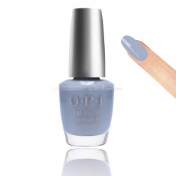 OPI Reach for The Sky - Infinite Shine Lacquer 15ml