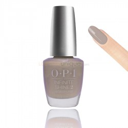 OPI Glow The Extra Mile - Infinite Shine Lacquer 15ml