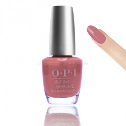 OPI Hurry Up & Wait - Infinite Shine Lacquer 15ml
