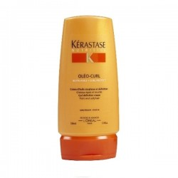 Kerastase Nutritive Oleo-Curl Conditioner 150ml