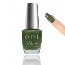 OPI Olive for Green - Infinite Shine Lacquer 15ml