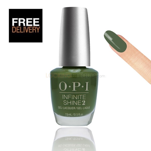 OPI INFINITE SHINE Nail Polish Lacquer ALL NEW Range of Colours and ...
