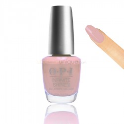 OPI No Strings Attached - Infinite Shine Lacquer 15ml