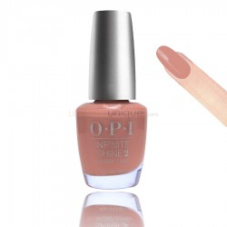 OPI No Stopping Zone - Infinite Shine Lacquer 15ml