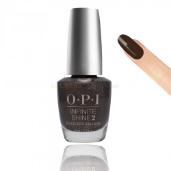 OPI My Private Jet - Infinite Shine Lacquer 15ml