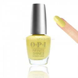 OPI Bee Mine Forever - Infinite Shine Lacquer 15ml