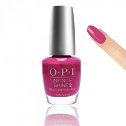 OPI Defy Explanation - Infinite Shine Lacquer 15ml