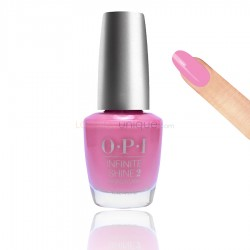OPI Follow Your Bliss - Infinite Shine Lacquer 15ml