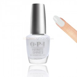 OPI Funny Bunny - Infinite Shine Lacquer 15ml