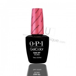 OPI GEL COLOR - Got Myself Into A Jam-Balaya 15ml