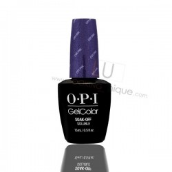 OPI GEL COLOR - OPI Ink 15ml