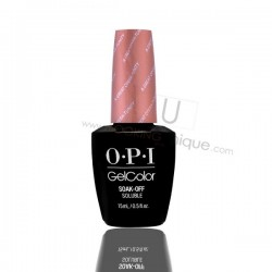 OPI GEL COLOR - A great Opera-tunity 15ml