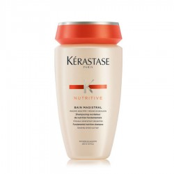 CLEARANCE Kerastase Nutritive Bain Magistral Shampoo 250ml