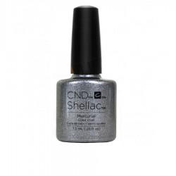 CND Shellac - Mercurial - Gel Nail polish 7.3ml