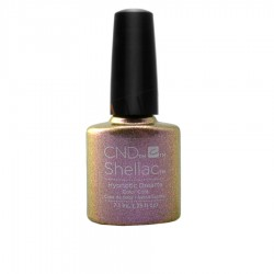 CND Shellac - Hypnotic Dreams - Gel Nail polish 7.3ml