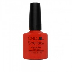 CND Shellac - Mambo Beat - Gel Nail polish 7.3ml