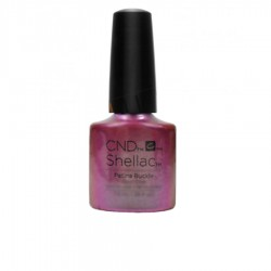 CND Shellac - Patina Buckle - Gel Nail polish 7.3ml