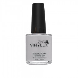 CND Vinylux - Thistle Thicket Nail Lacquer 15ml