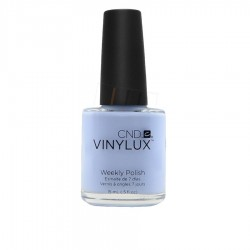 CND Vinylux - Creekside Nail Lacquer 15ml