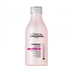 L'Oreal Professionnel Expert Serie - Instant Clear Pure Shampoo 250ml