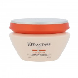 CLEARANCE Kerastase Elixir Ultime Masque 200ml