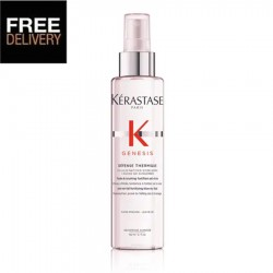 Kerastase Genesis collection Defense Thermique, 150ml, Blow-Dry Fluid