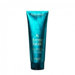 CLEARANCE Kerastase Paris Forme Fatale 125ml