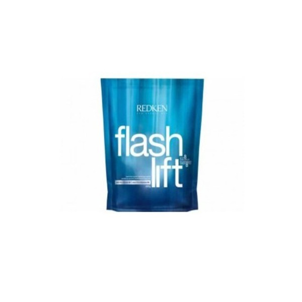 Redken - Flash lift - Bleach - 500g