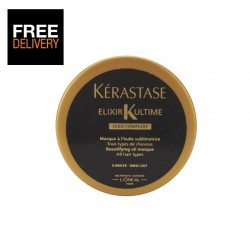 Kerastase Elixir Ultime Masque 75ml
