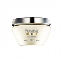 Kerastase Densifique Densite Masque 200ml