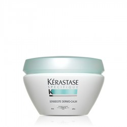 CLEARANCE Kerastase Specifique Sensidote Dermo-Calm Masque 200ml