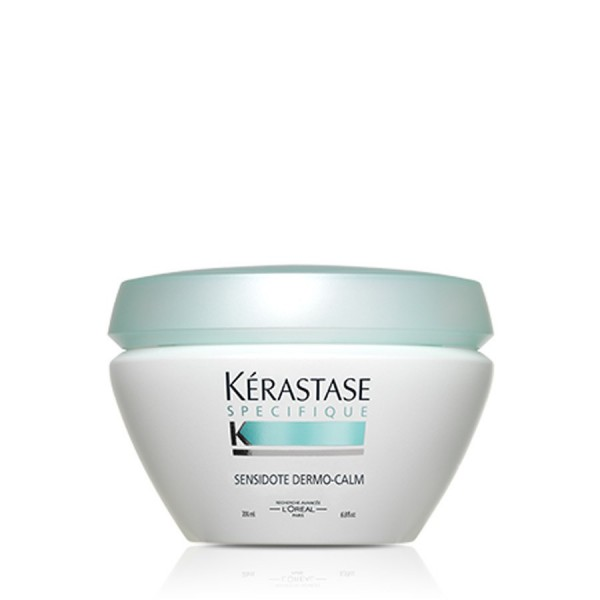 Kerastase Specifique Sensidote Dermo-Calm Masque 200ml