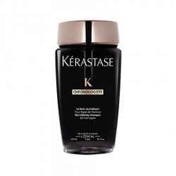 Kerastase Chronologiste Bain Shampoo 250ml