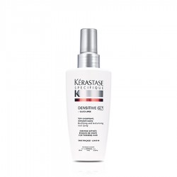 Kerastase Specifique Densitive GL Spray 125ml