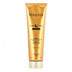 CLEARANCE Kerastase Elixir Ultime Metamorp'Oil Preparatory Oil Balm 150ml