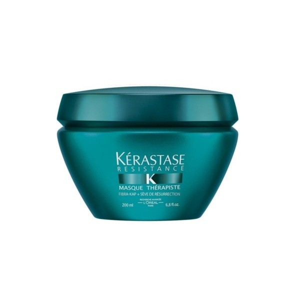 Kerastase Resistance Therapiste Masque 200ml
