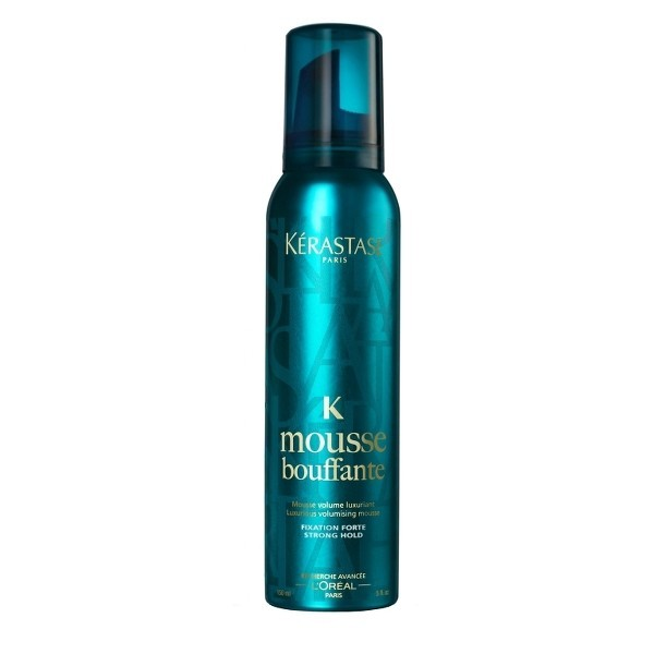 CLEARANCE Kerastase Paris Mousse Bouffante 150ml