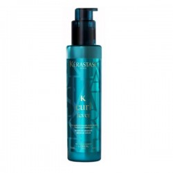 Kerastase Paris Curl Fever 150ml
